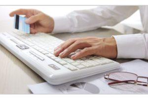 Основные плюсы кредитов онлайн