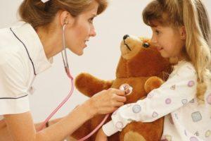 Вызов врача на дом: в чём преимущества?